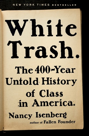 picture-of-white-trash-book-photo