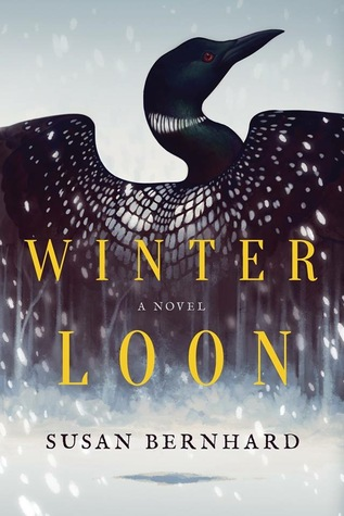 picture-of-winter-loon-book-photo