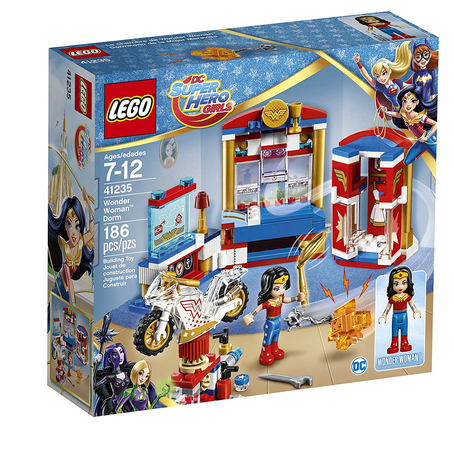 picture-of-wonder-woman-legos-photo