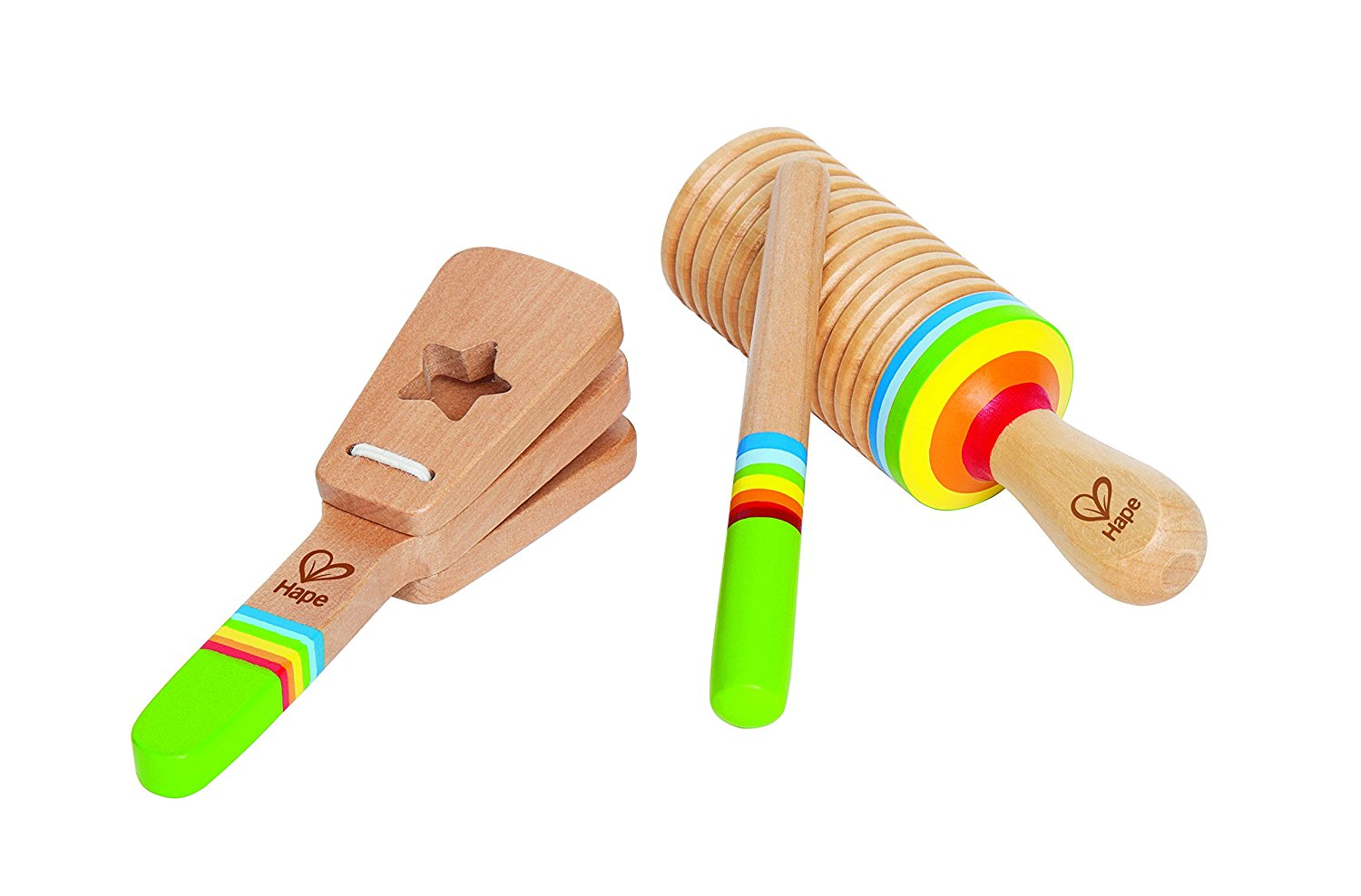 picture-of-wooden-instruments-photo