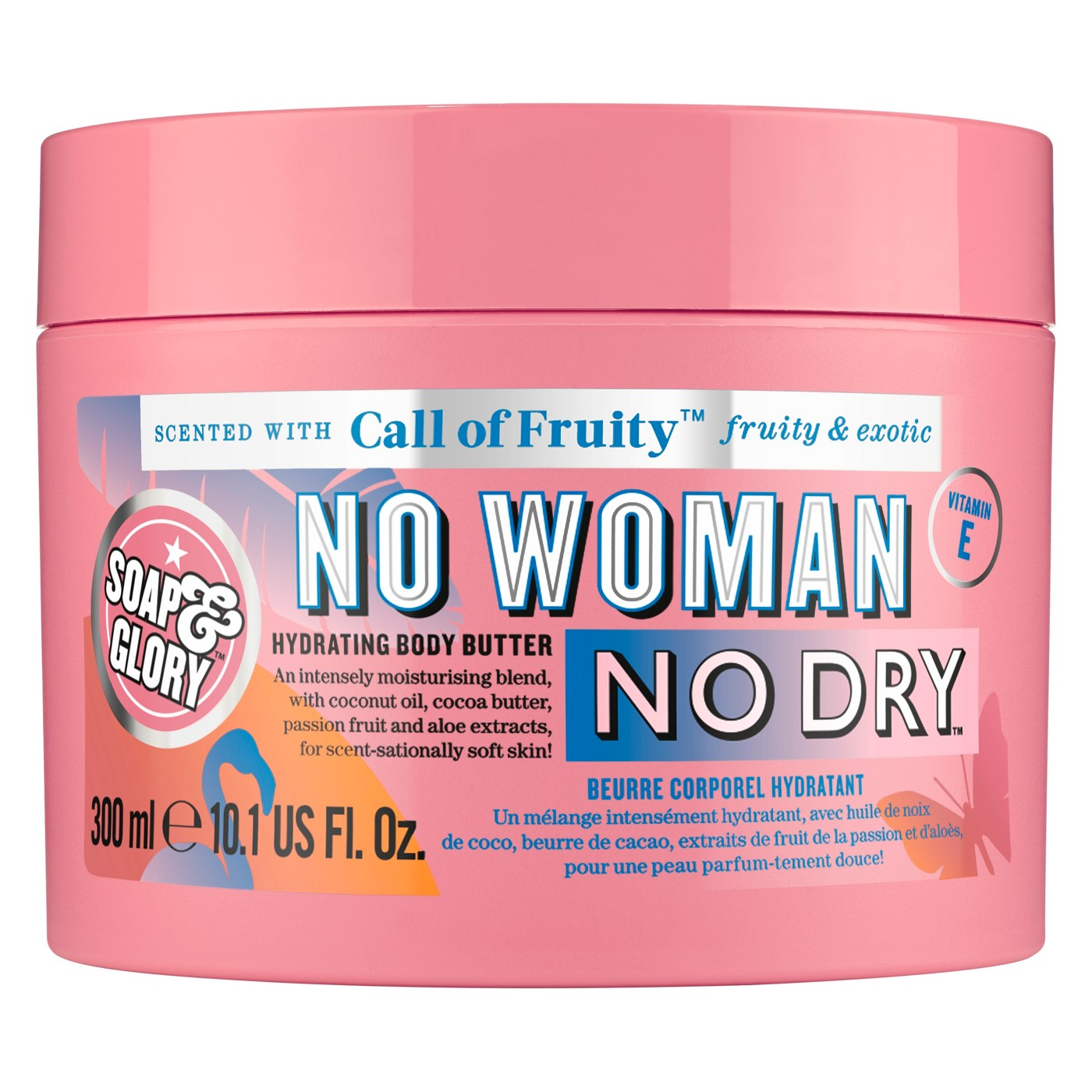 soap-and-glory-no-woman-no-dry