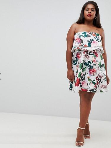 strapless-dresses-asos