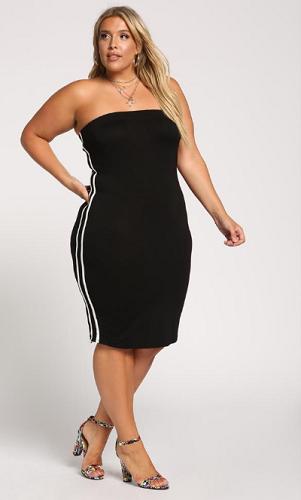 strapless-dresses-deb