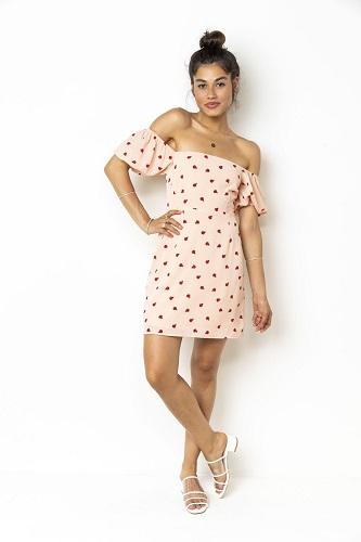 strapless-dresses-endless-summer