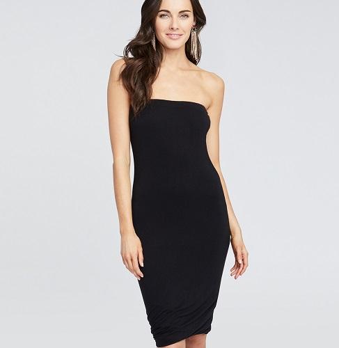 strapless-dresses-nico
