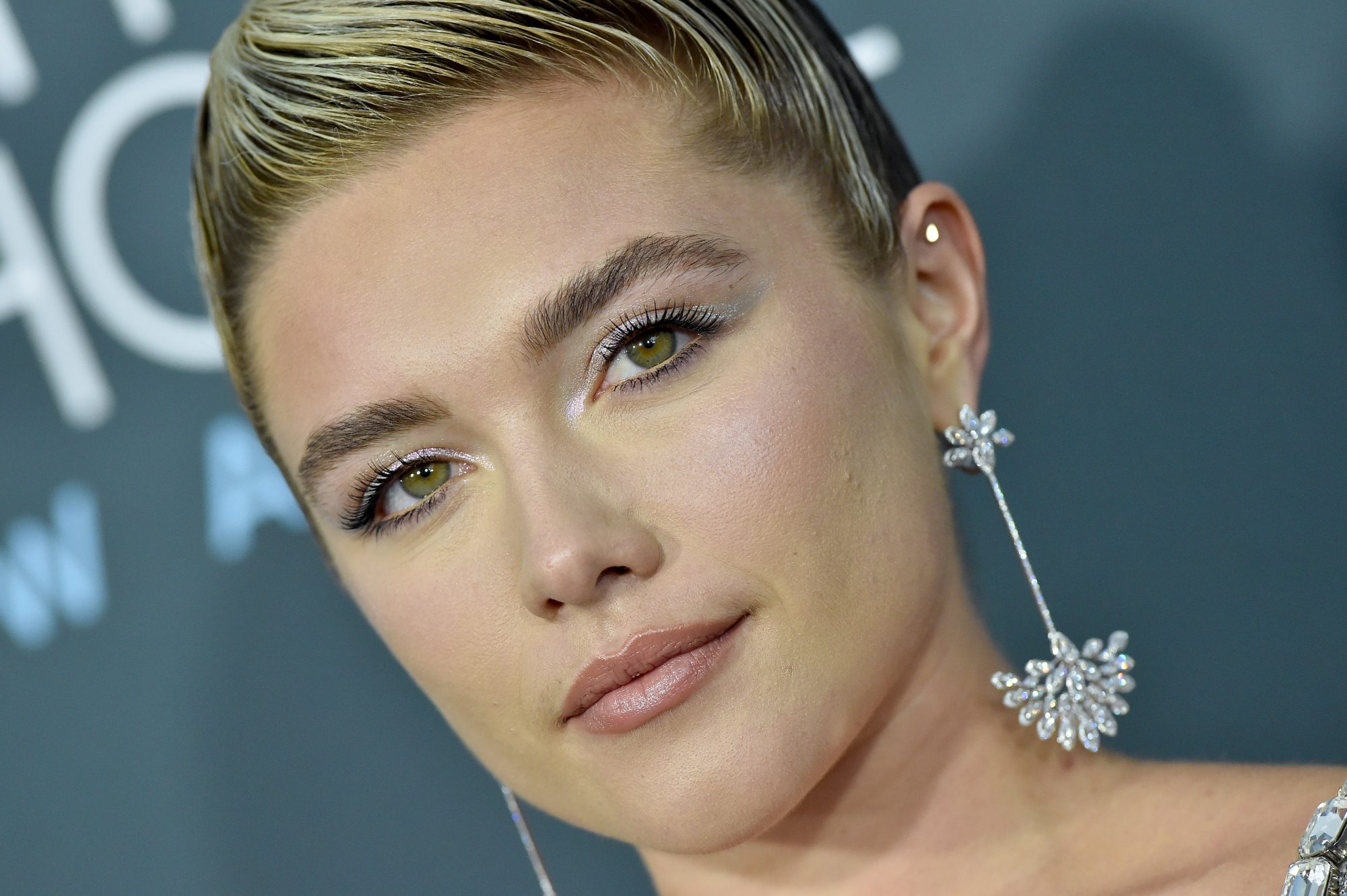 florence pugh cultural appropriation post