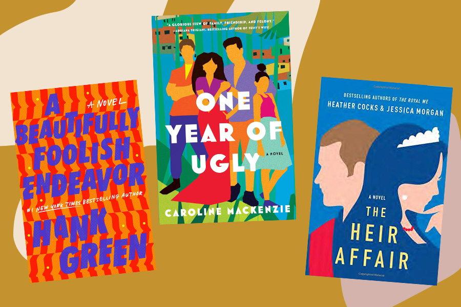 best new books july, best new july books, best new books