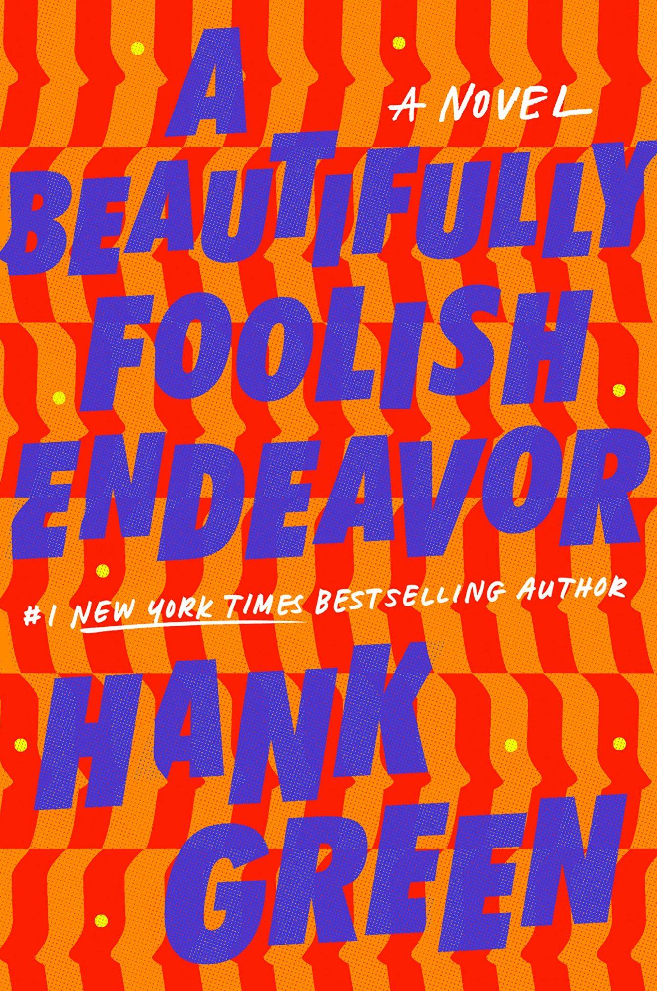 best new books july, best new july books, best new books