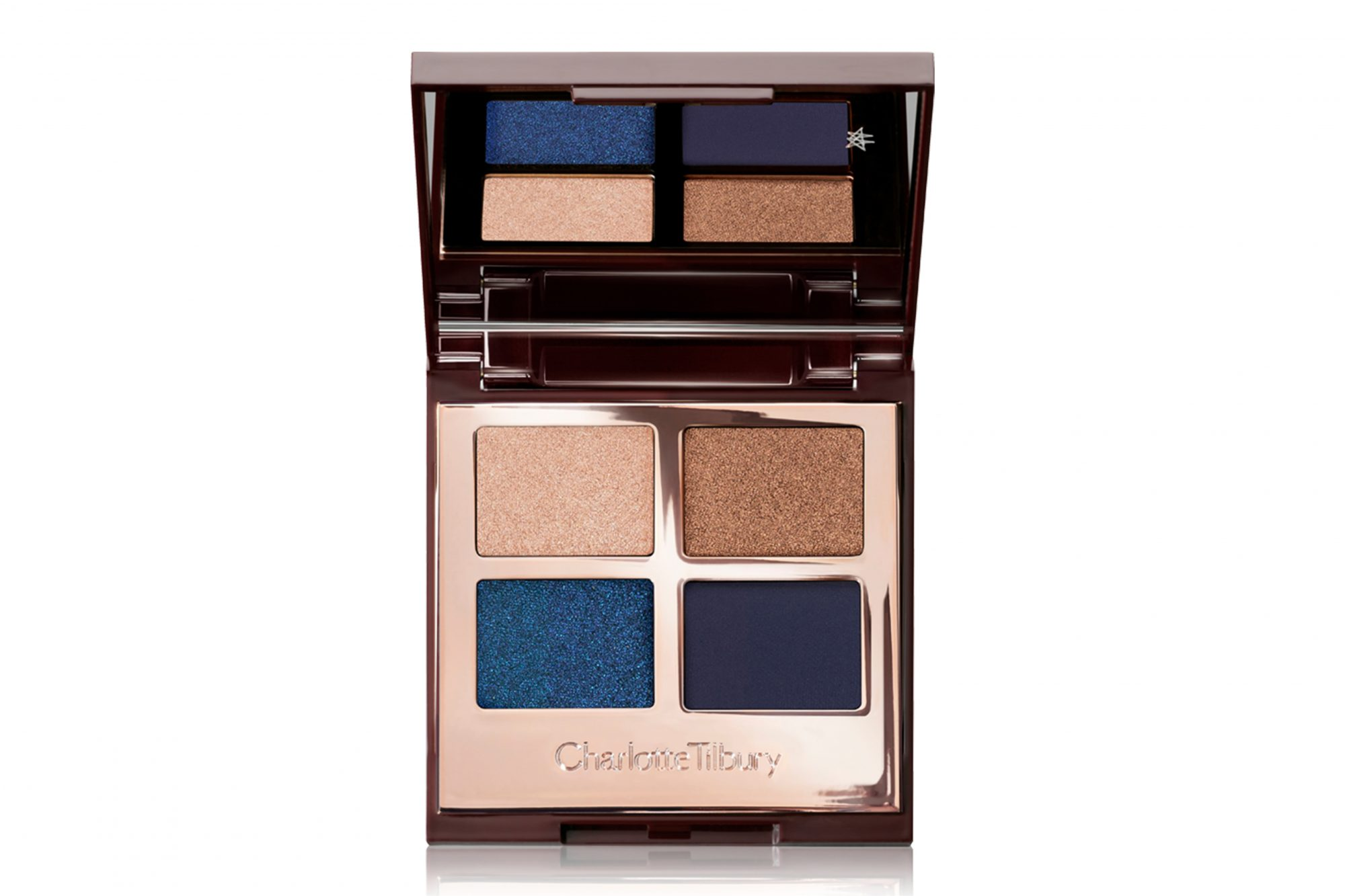 colorful eyeshadow palette charlotte tilbury