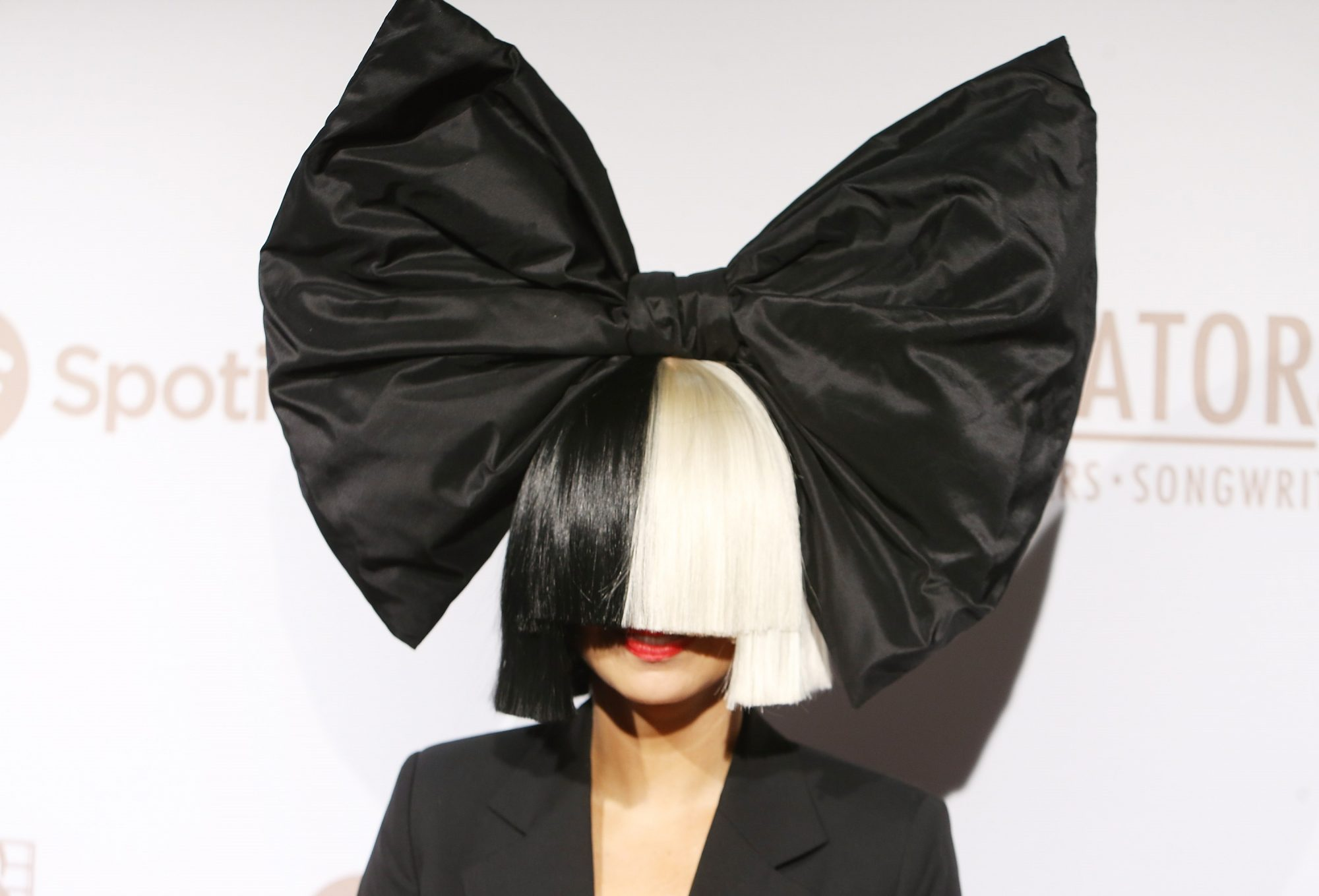 sia grandmother
