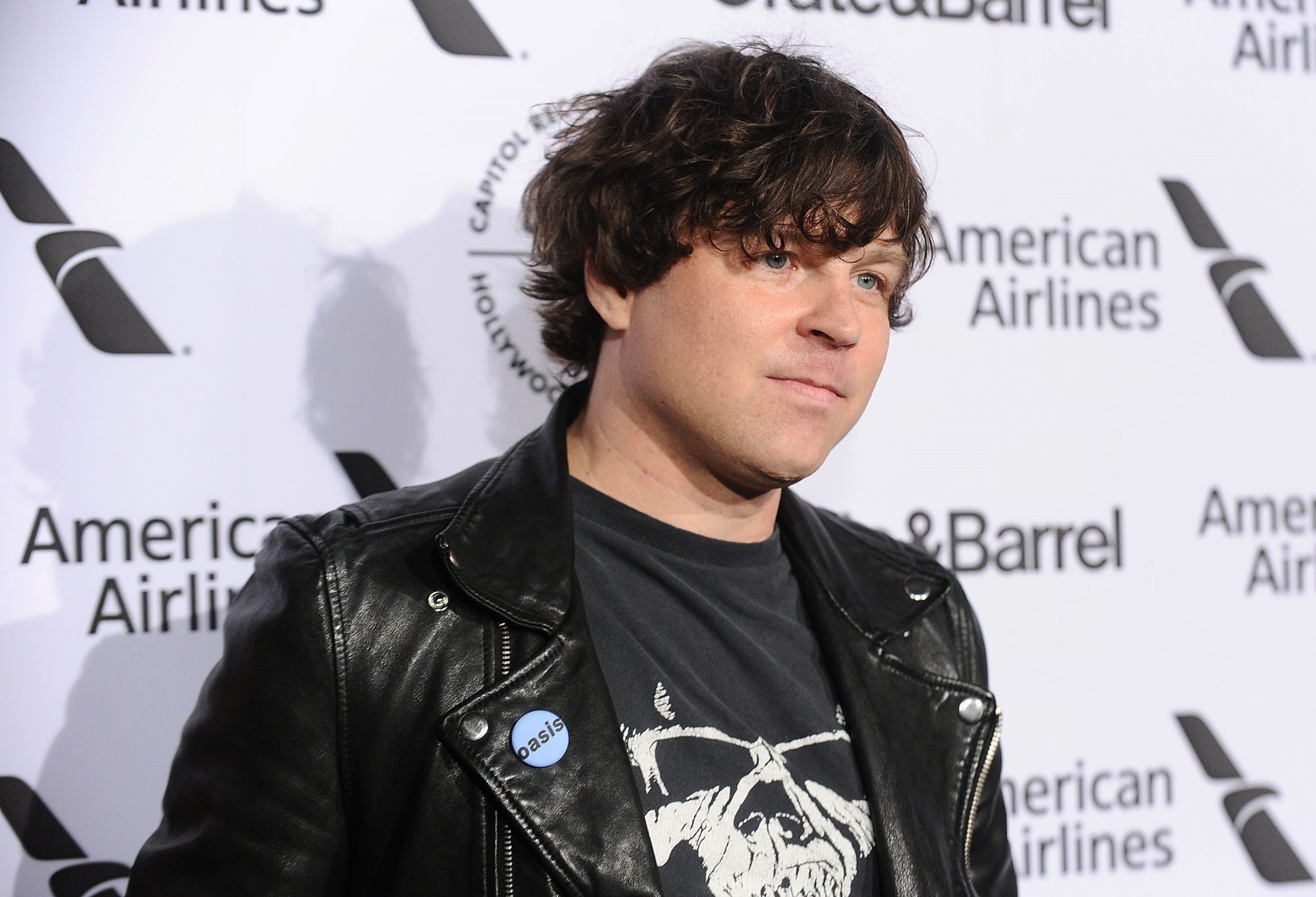 ryan adams abuser, mandy moore