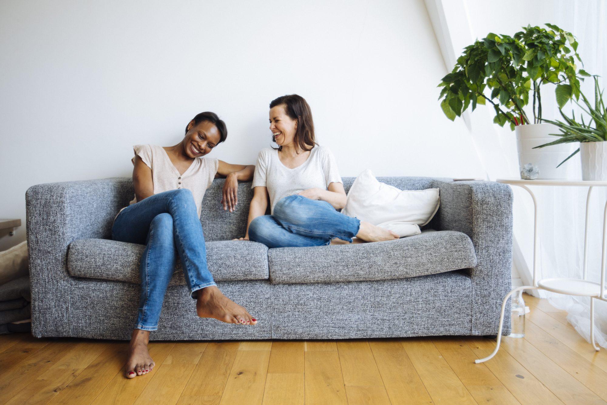 Interracial couple, Interracial relationship