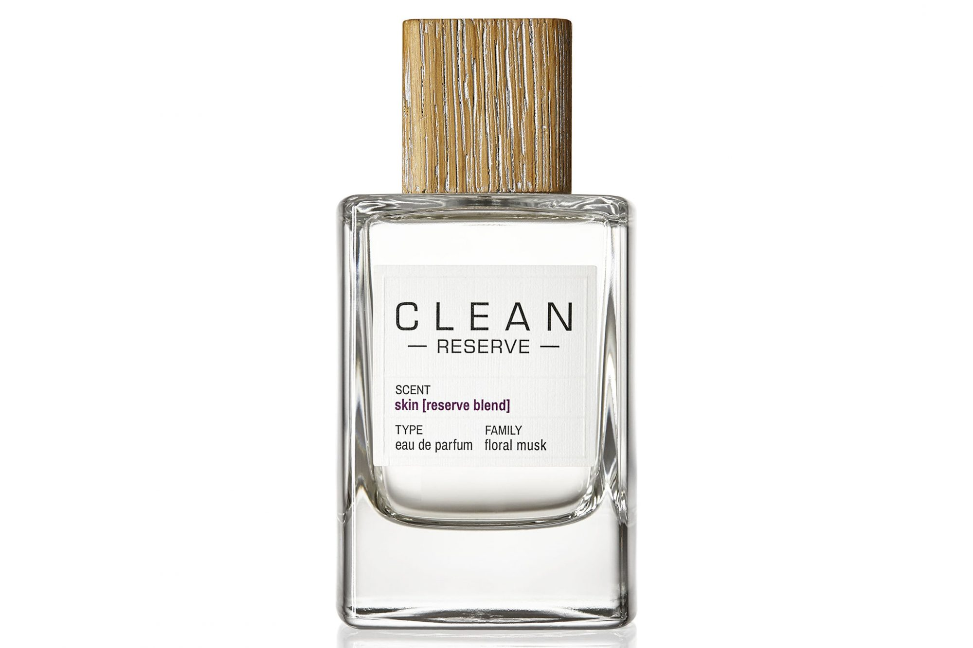 clean reserve summer fragrance perfume