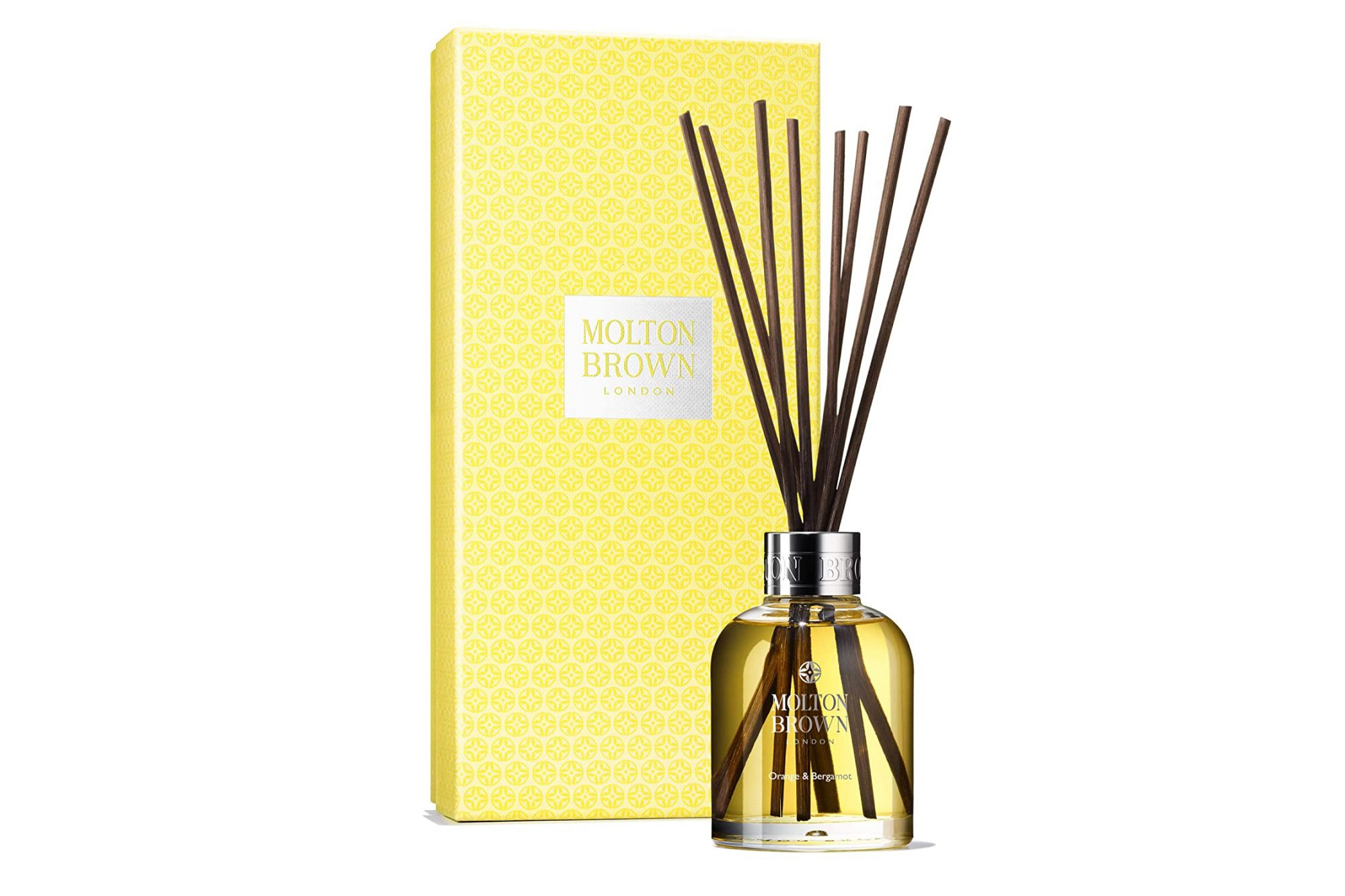 molton brown reeds