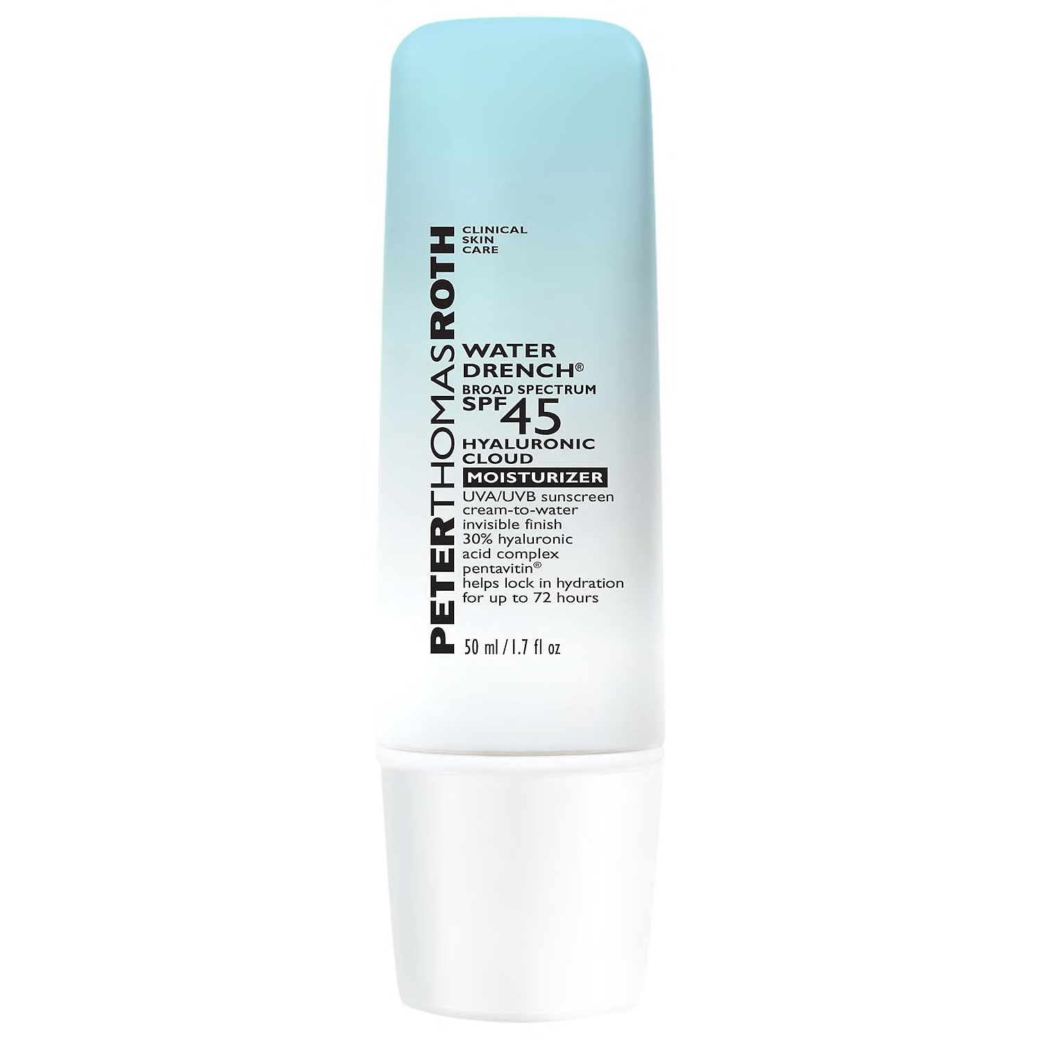 sunscreens for black and brown skin peter thomas roth