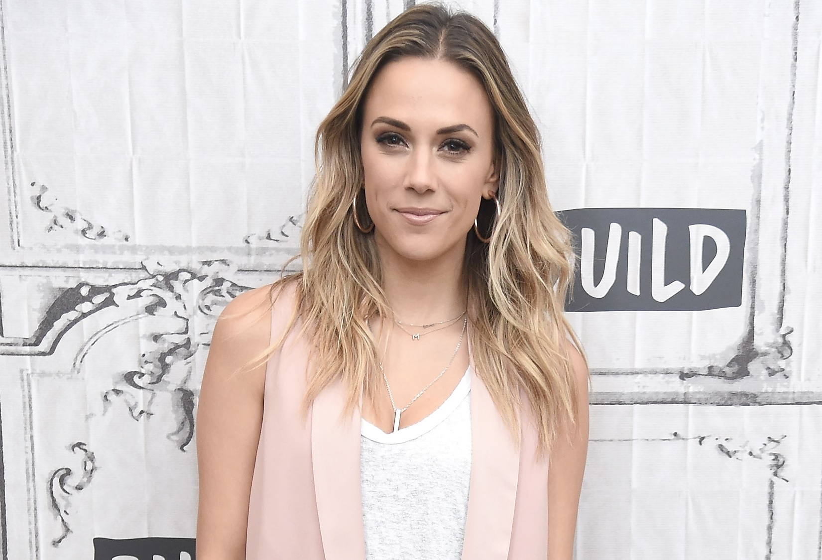 jana kramer country singer, son sleep regression advice