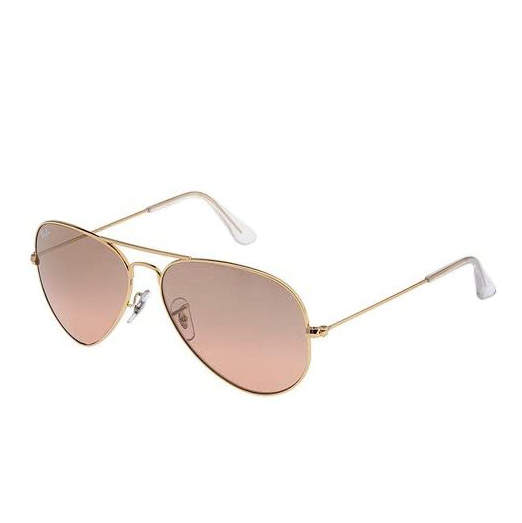 sunglasses zodiac