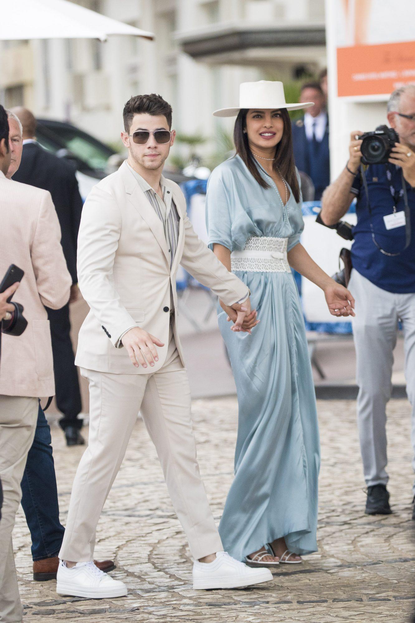 Priyanka Chopra best fashion looks ever Cannes film festival