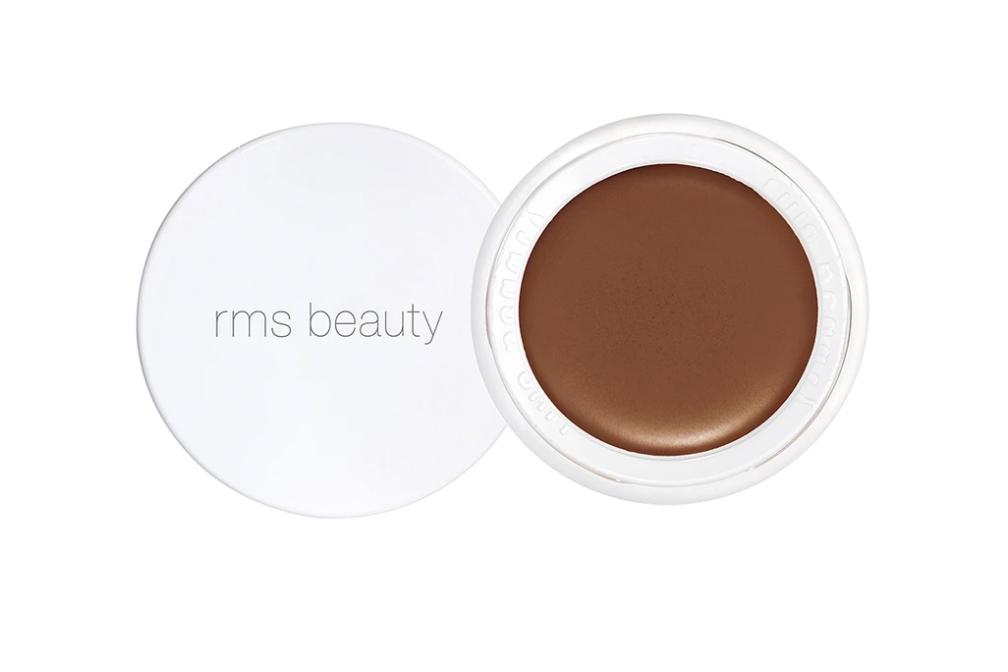 best concealers RMS