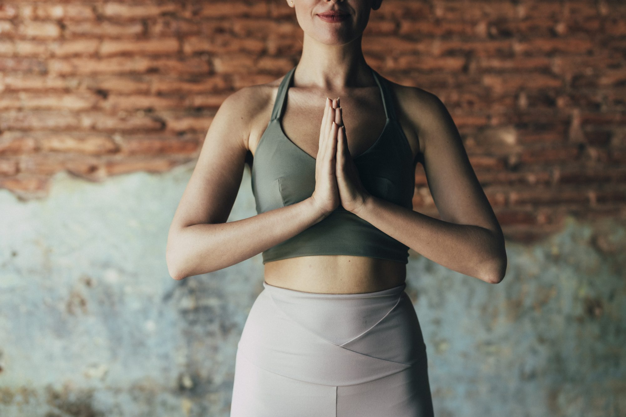 what is dynamic meditation, what is moving meditation