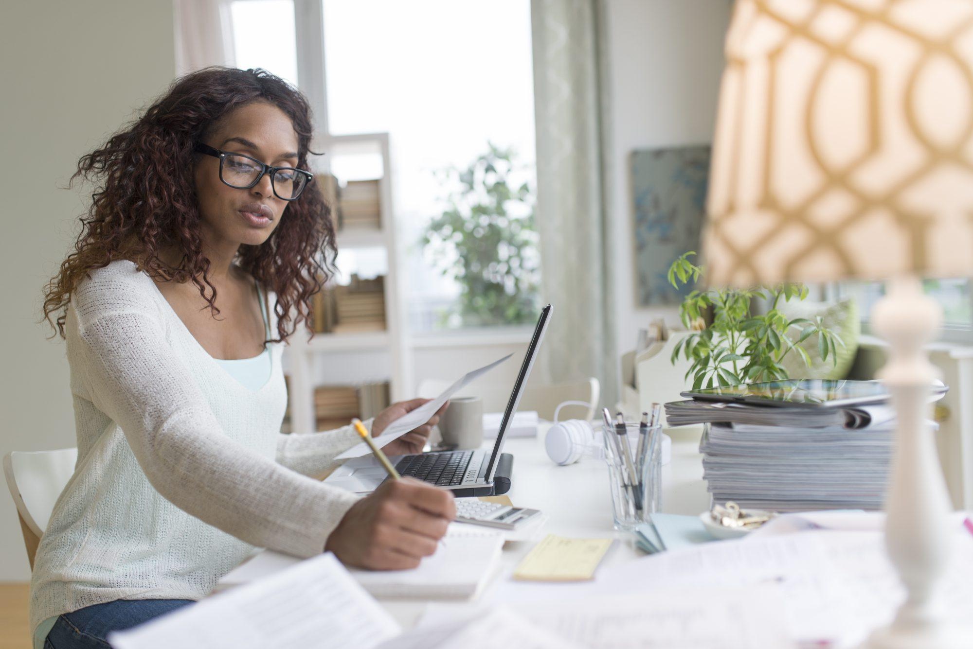 money saving tips, money management tips