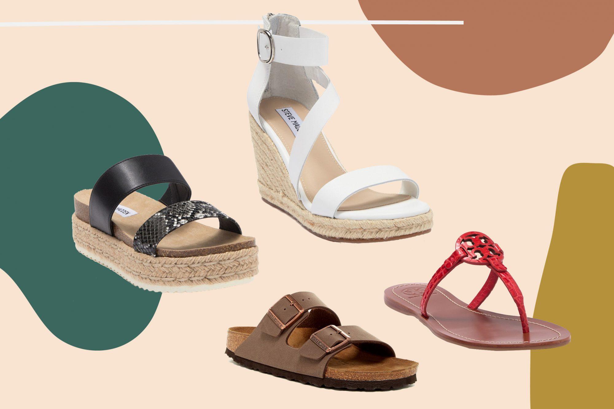 nordstrom rack shoes sale shoe
