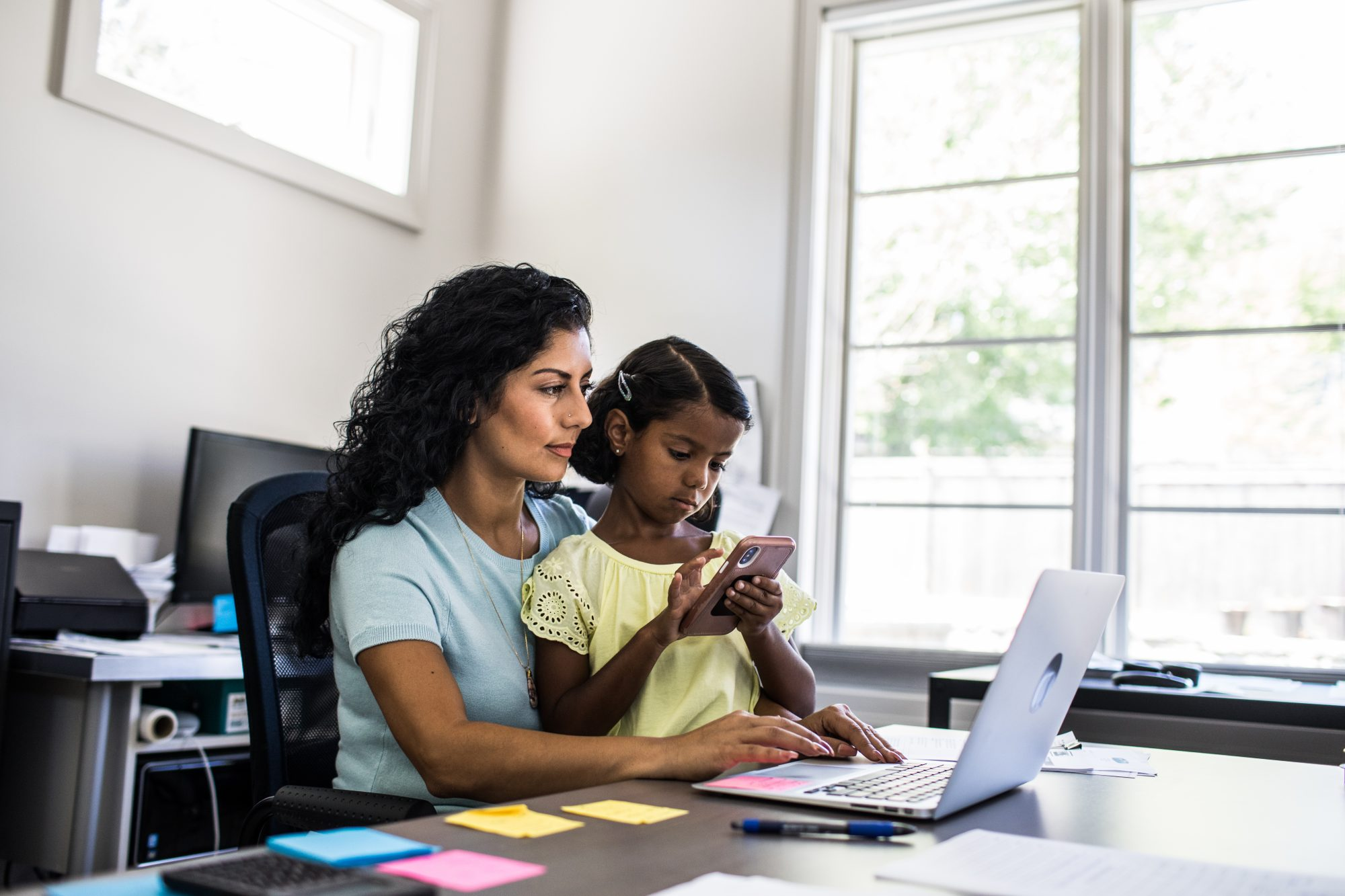 flexible schedule for working parents, flexible hours for working parents