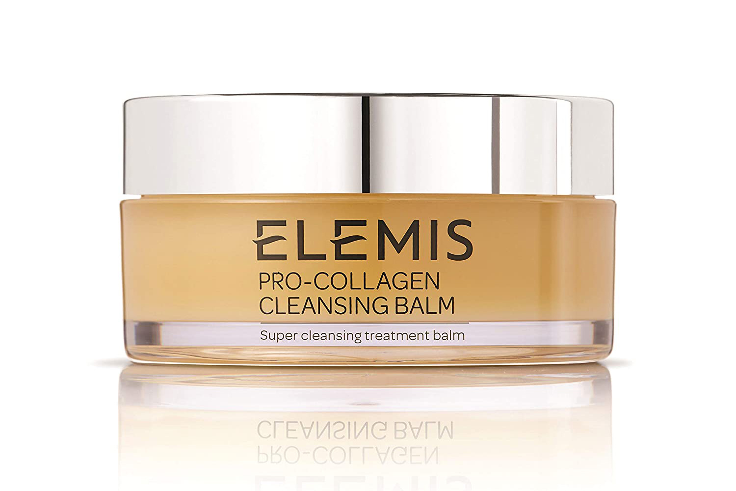 best cleansers elemis