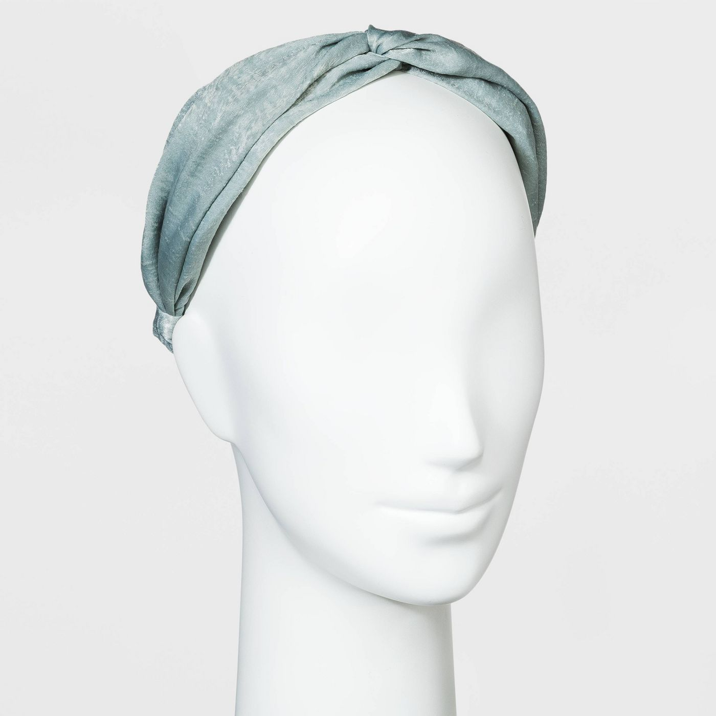 target a new day headband