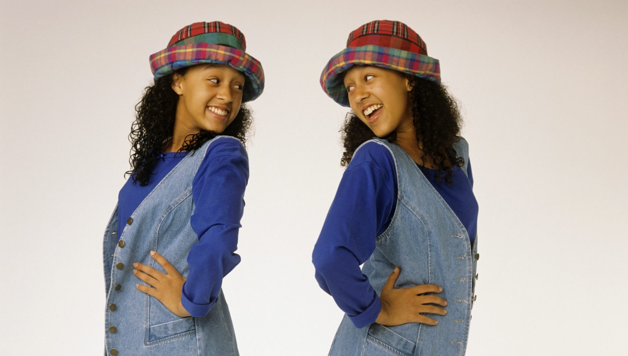sister sister on netflix, tia and tamara mowry