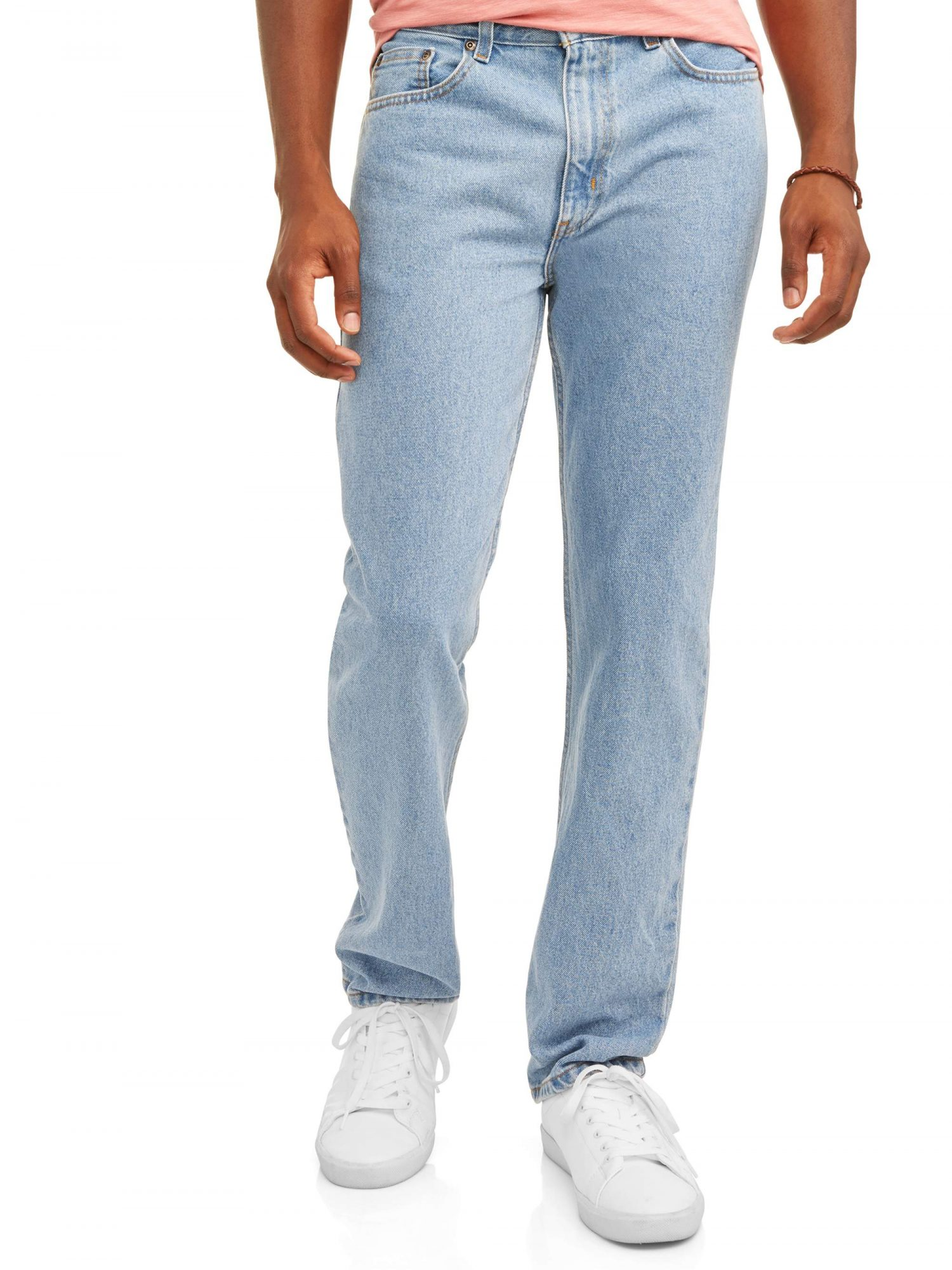 walmart jeans, tiktok