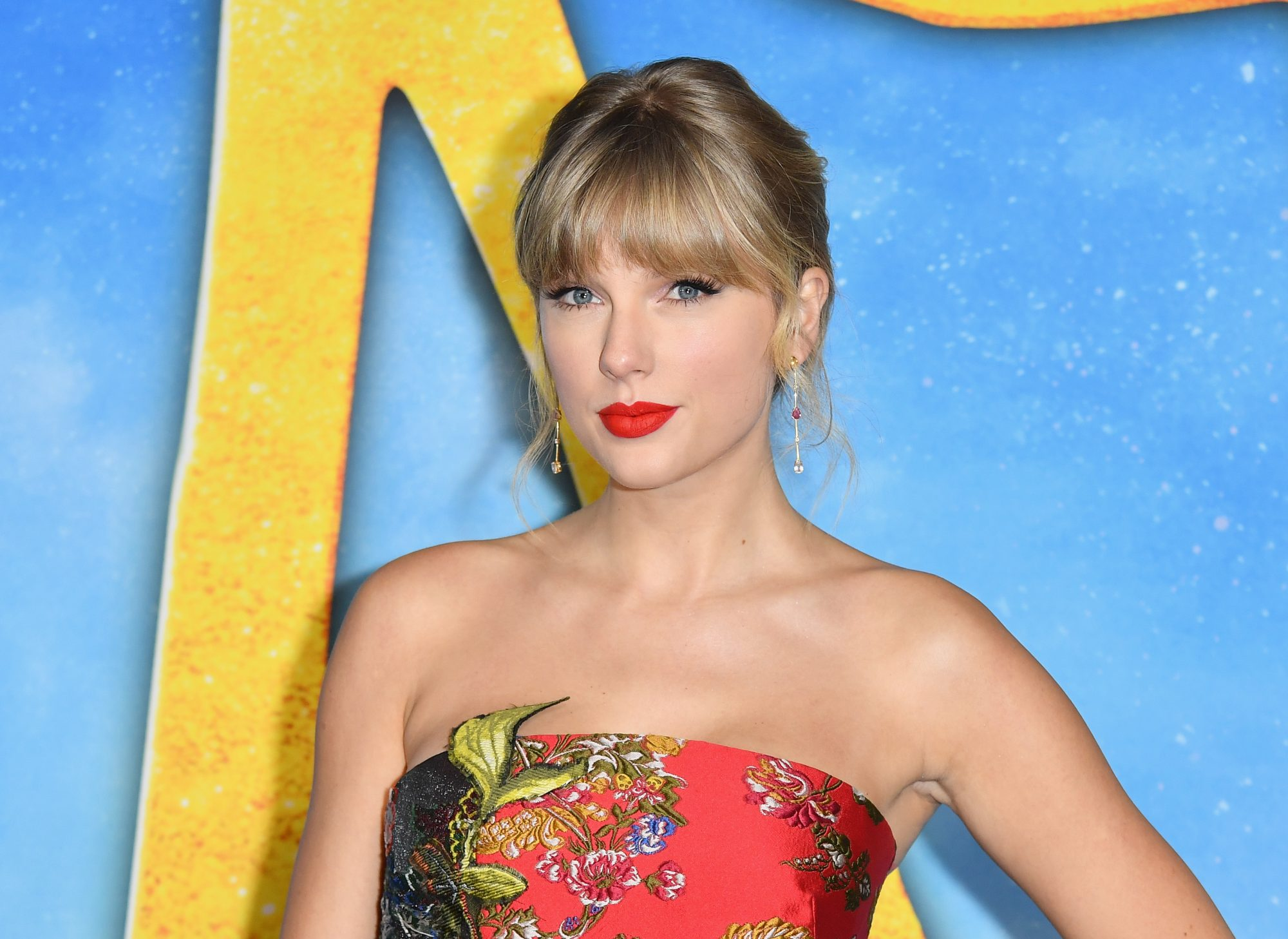 taylor swift folklore merch logo controversy