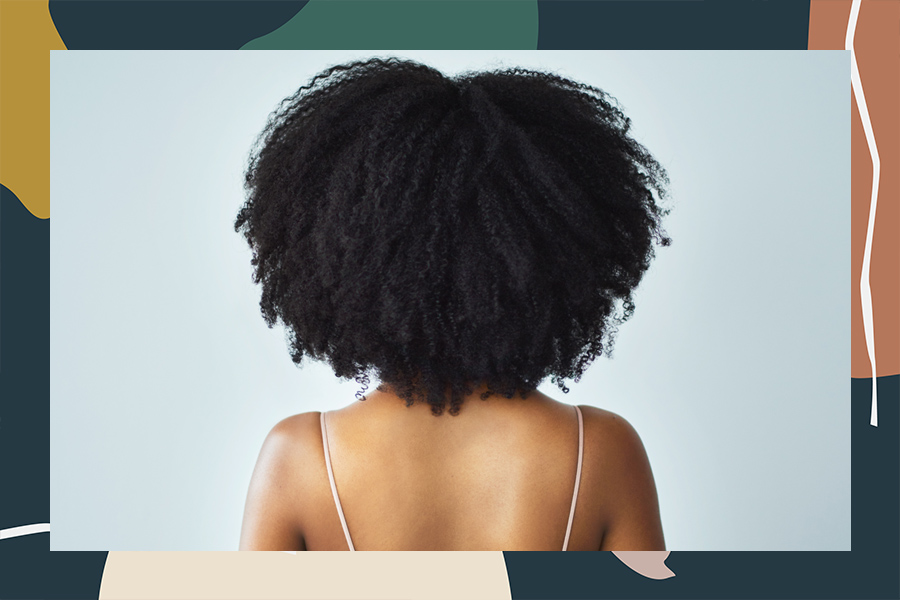 white-owned natural hair brands
