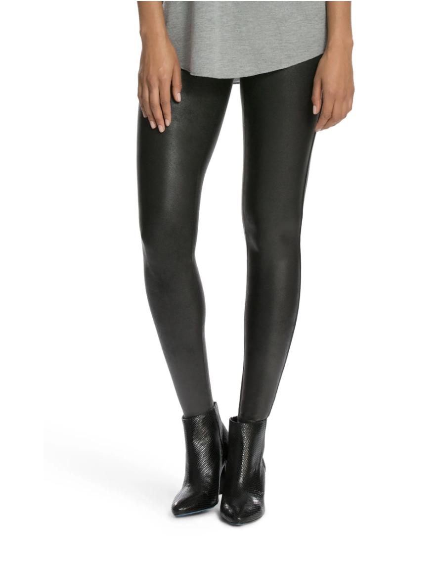 spanx leggings, nordstrom anniversary sale