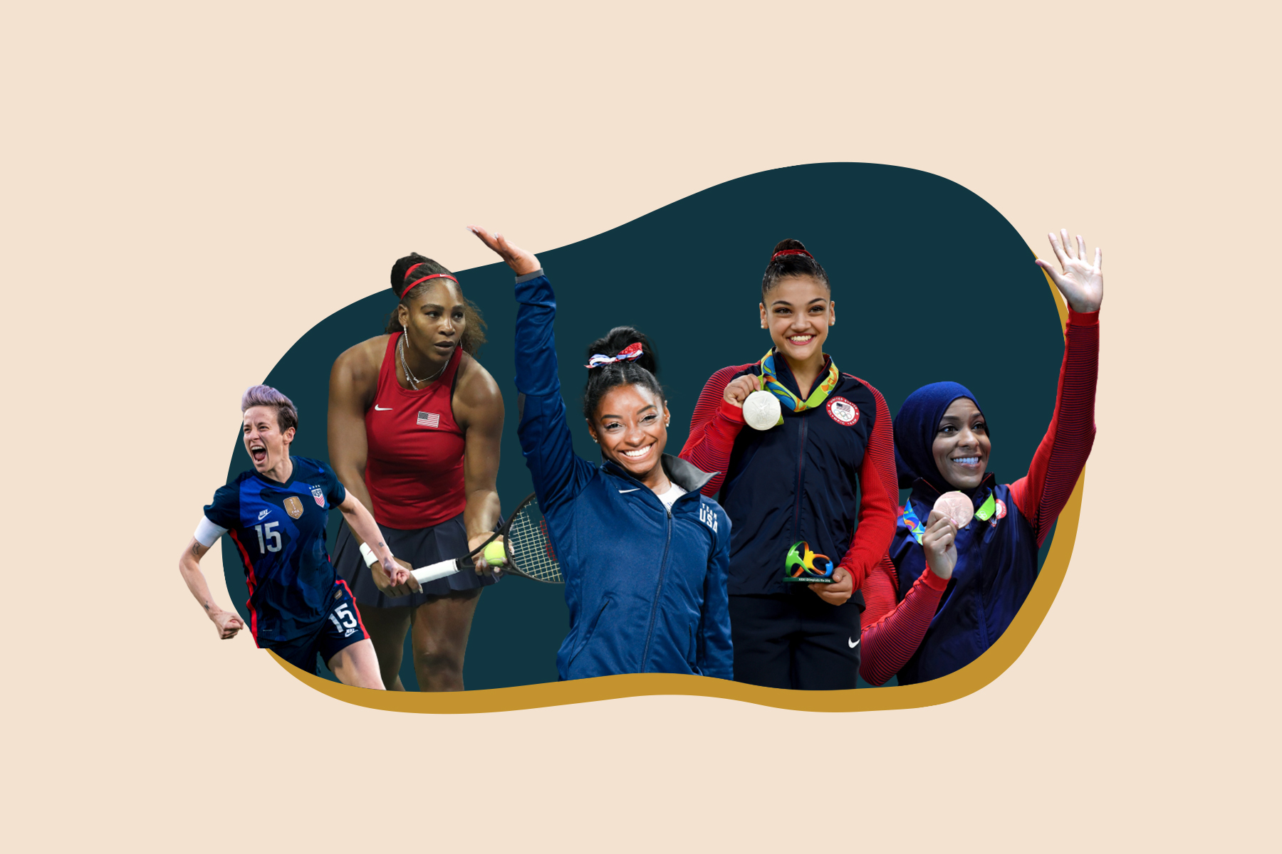 Olympian-Featurev2