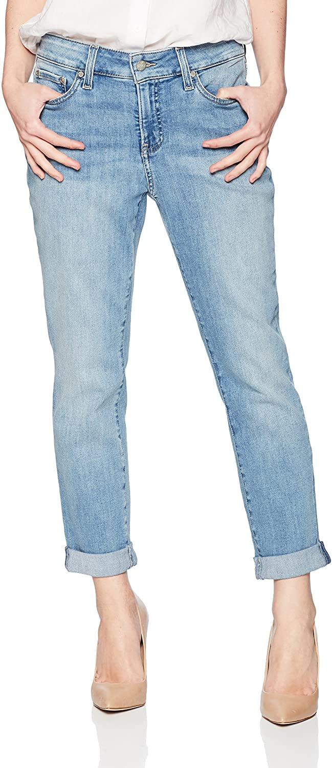 amazon boyfriend jeans, best boyfriend jeans