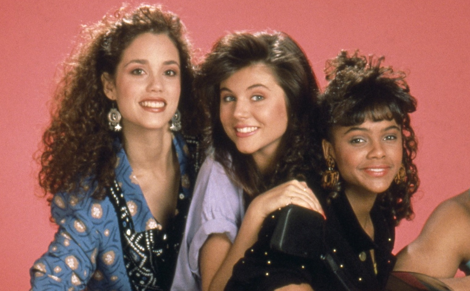 saved by the bell, jessie spano