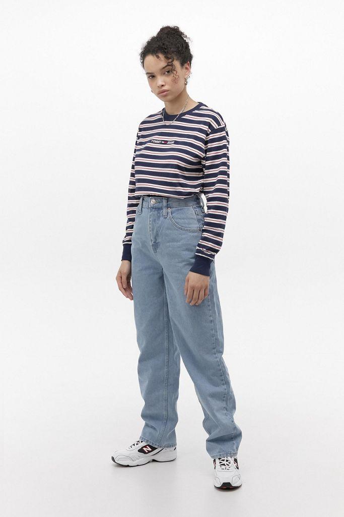 urban outfitters boyfriend jean, best boyfriend jeans