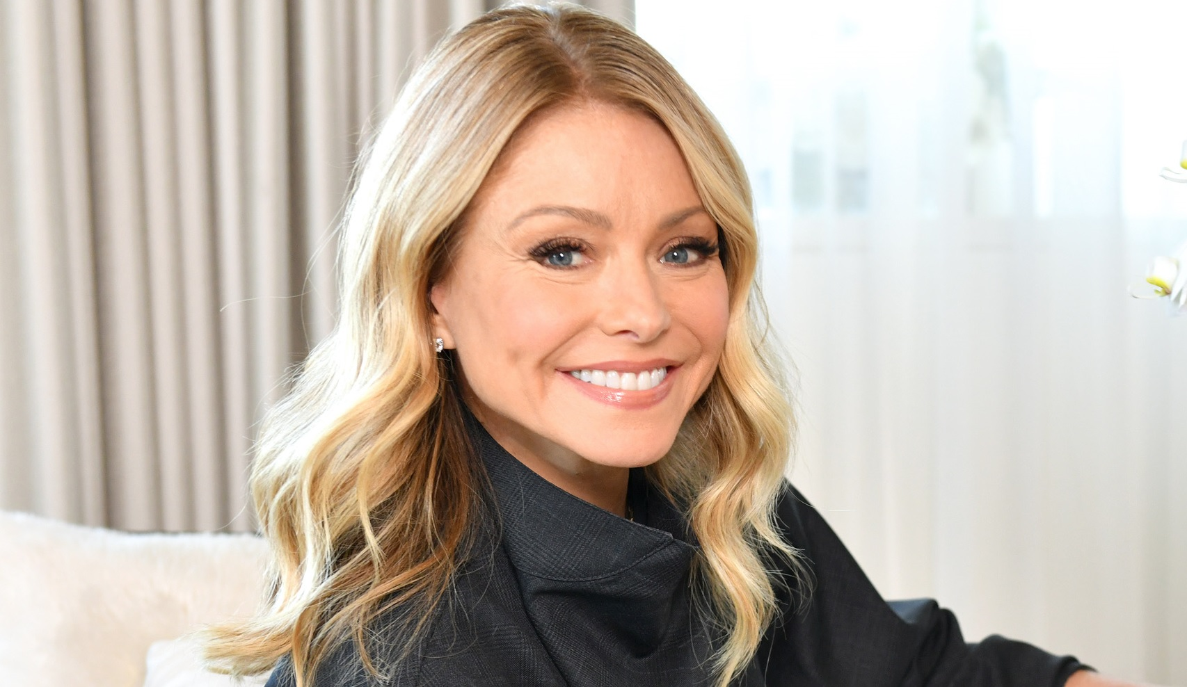 kelly ripa live with kelly and ryan