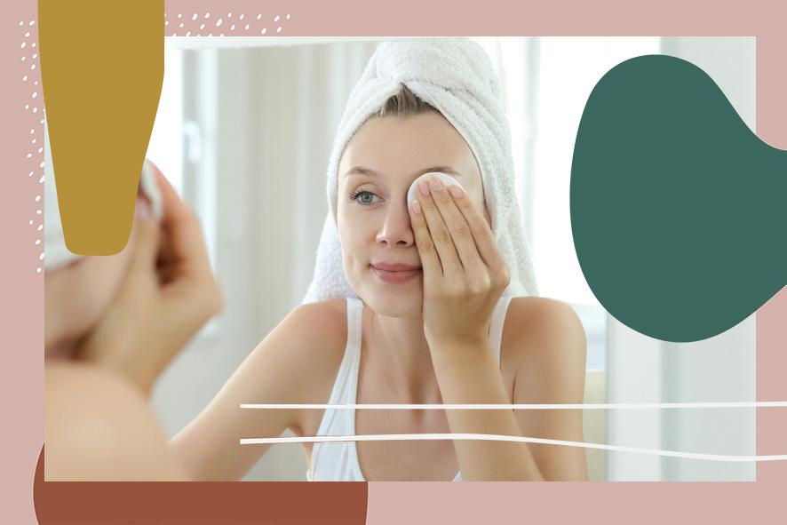 best makeup removers