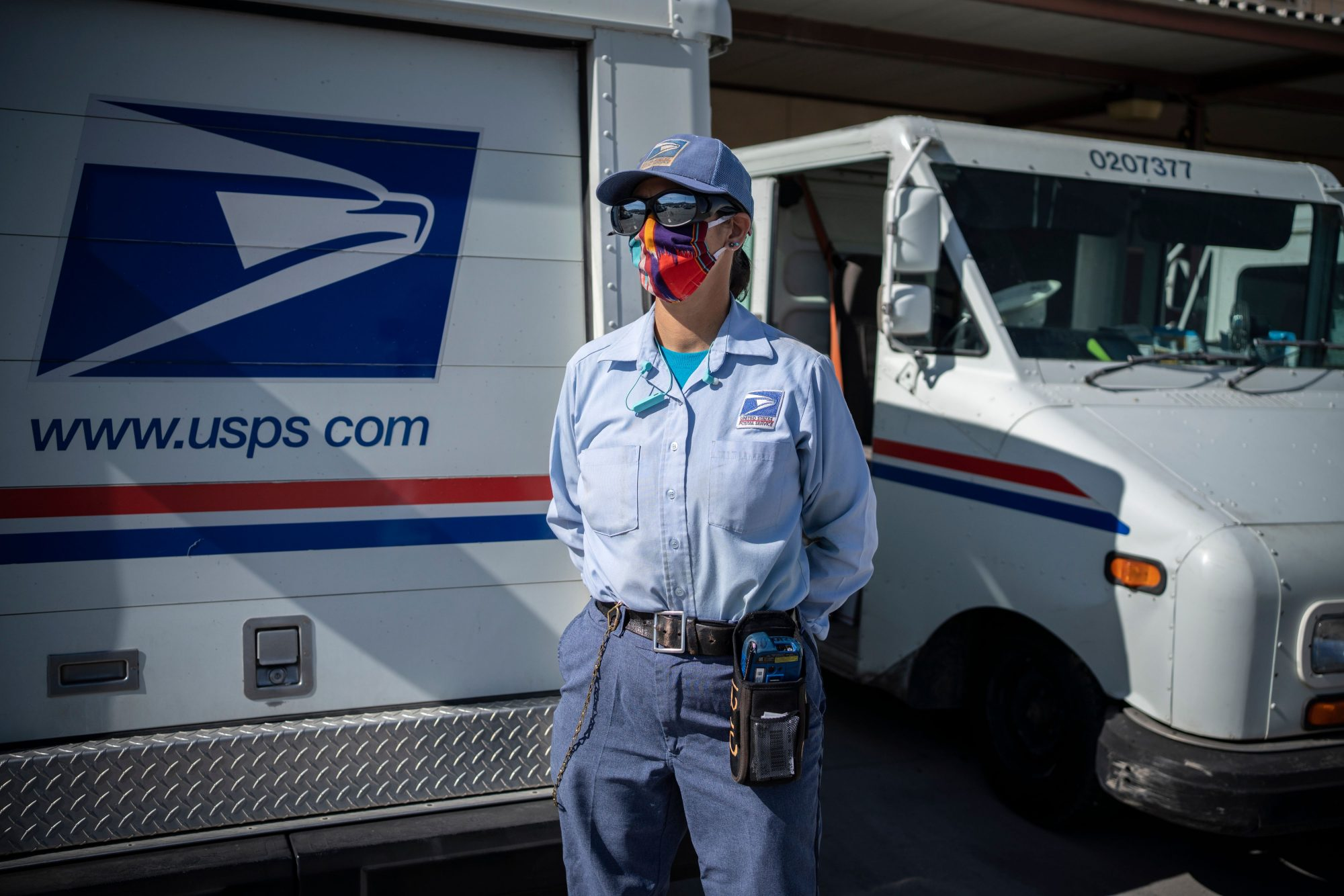 save the USPS, postal service, post office