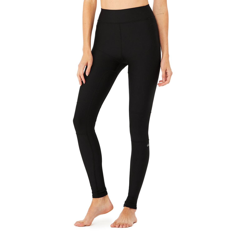 Alo Yoga high-waisted embody legging