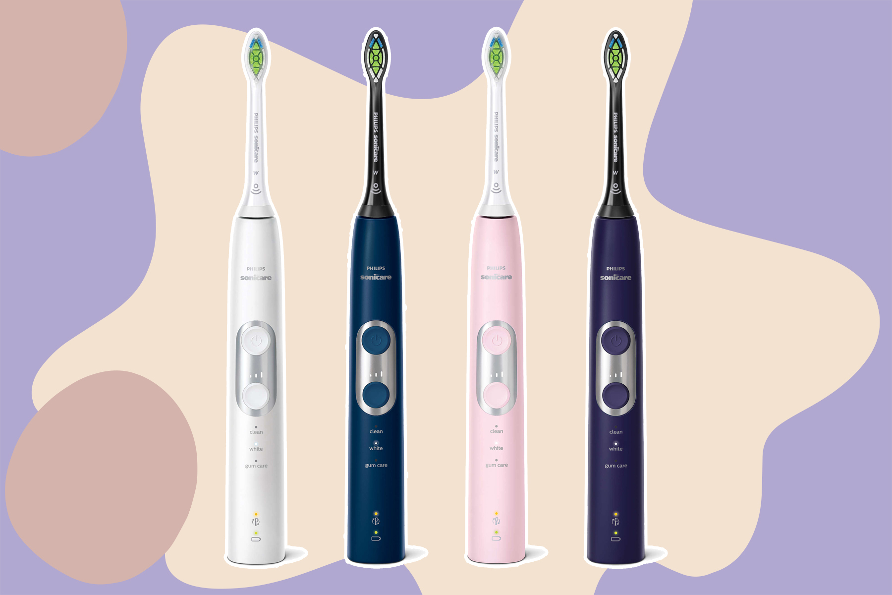 philipsc toothbrush review