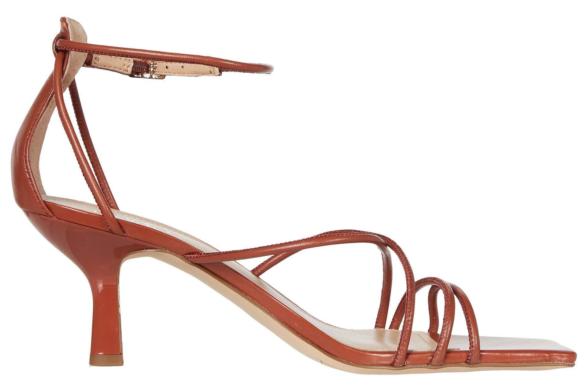square toed heels franco sarto shoe trends 2020