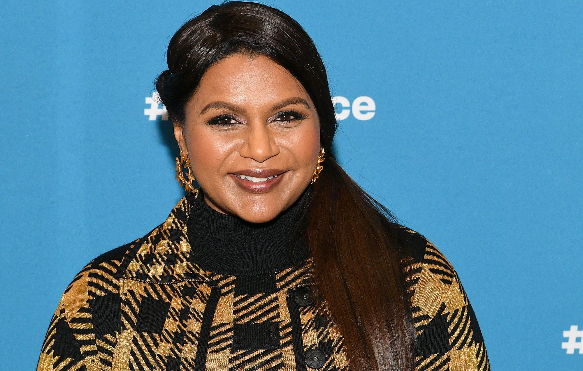 mindy kaling book covers