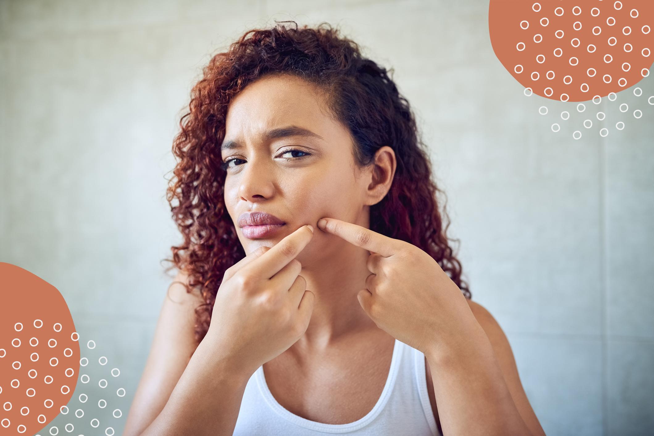 how to shrink pores, can you shrink pores