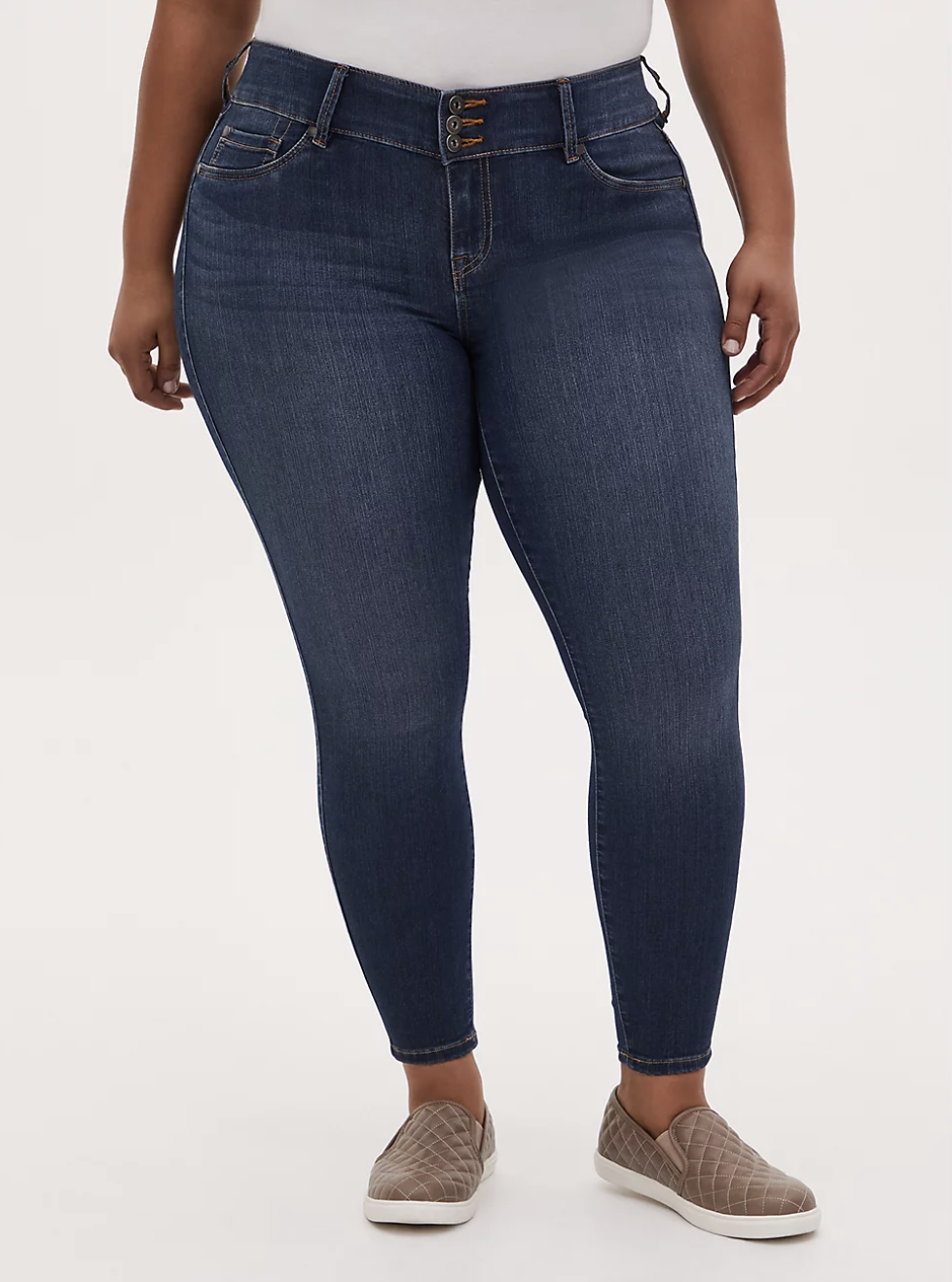 torrid jeggings, best new jeans zodiac sign