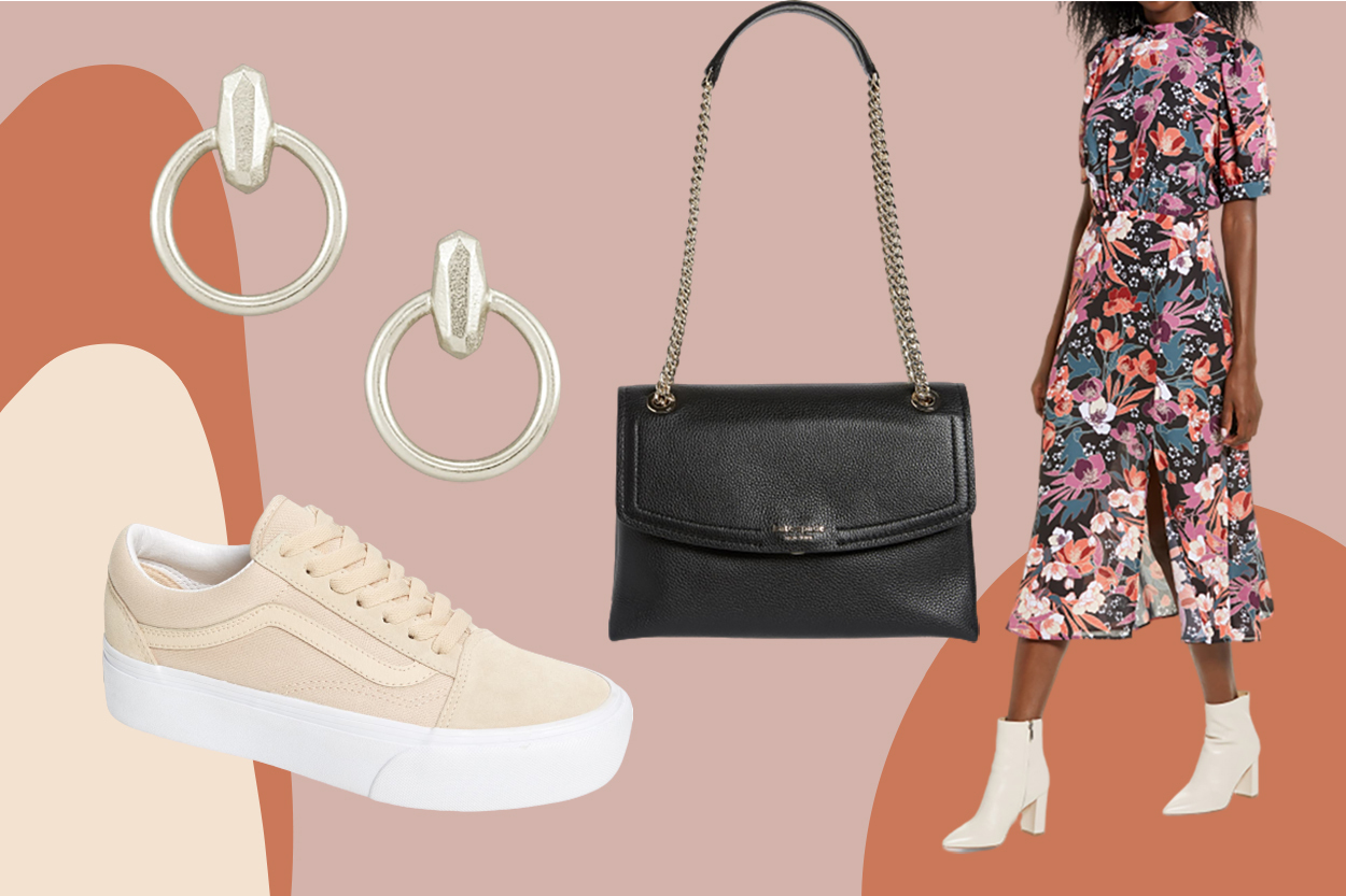 Nordstrom Anniversary Sale 2020 best fashion deals