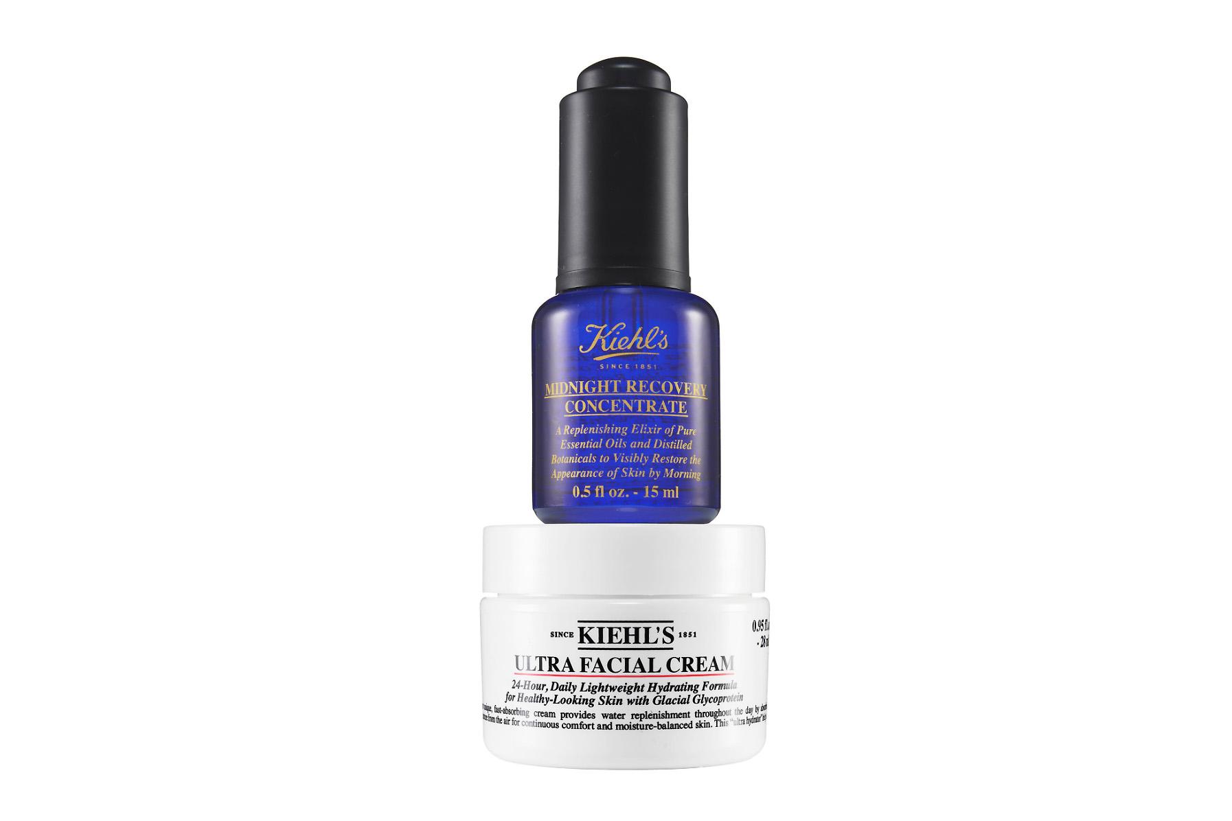 nordstrom anniversary sale kiehls beauty deals