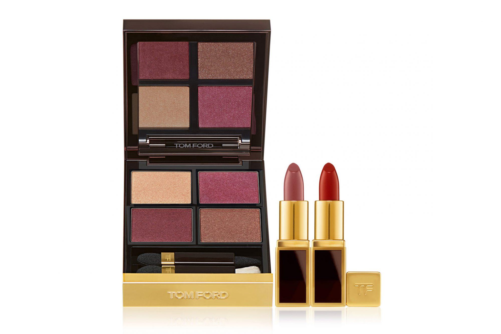 nordstrom anniversary sale beauty deals